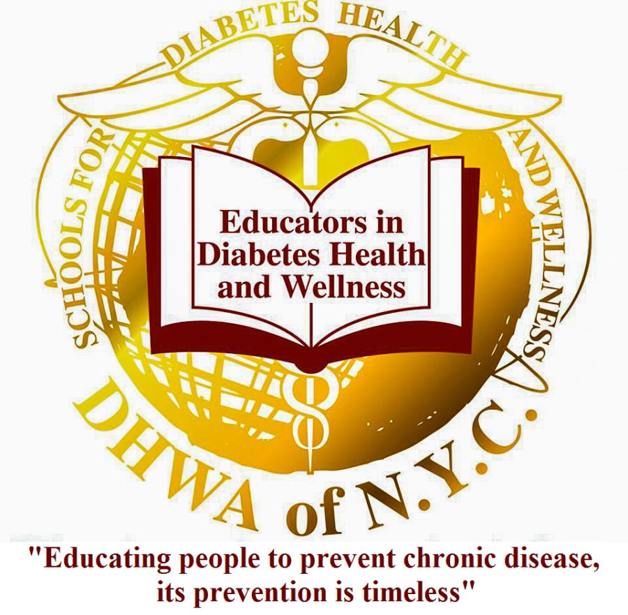 The Nursing Office - The Diabetes Health & Wellness Academy of N Y C